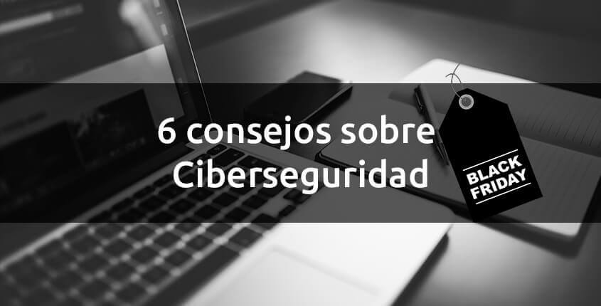 ciberseguridad - blackfriday