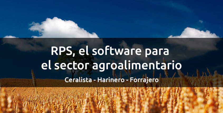 RPS-software-sector-agroalimentario